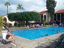 Maui Lea at Maui Hill Timeshare