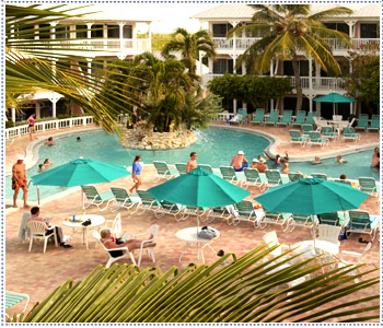 Grand Cayman Timeshare