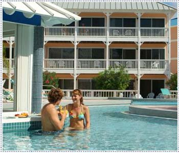 Cayman Islands Timeshare