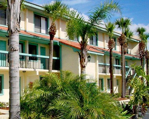 Orlando International Resort Club Timeshares