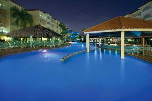 Tropicana Aruba Resort & Casino Timeshares