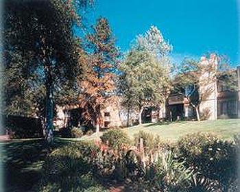 San Diego Country Estates Timeshares